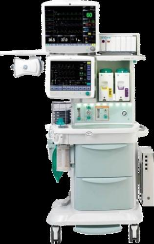 Анестезиологический комплекс GE Avance CS2