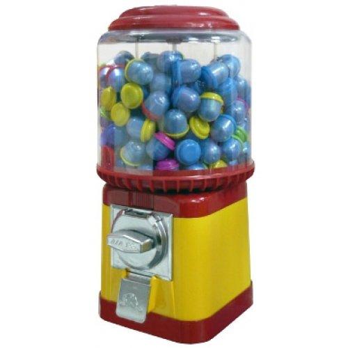Автомат для выдачи бахил Baever SB 16