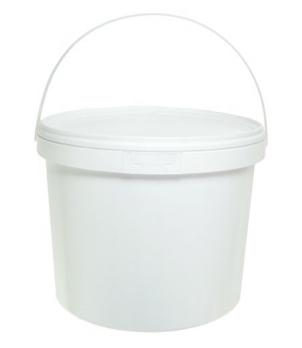 Емкость-контейнер для отходов класса А, 3 л