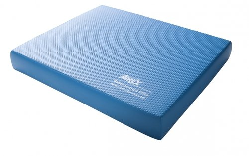 Балансировочная подушка Balance-pad Blue Elite