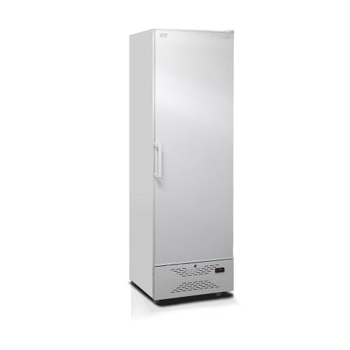 Холодильник фармацевтический 550К, дверь металл