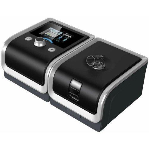 Аппарат искусственной вентиляции легких BMC ReSmart G2 T30Т
