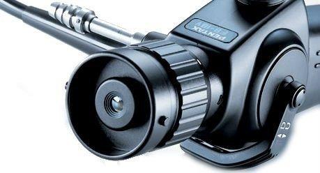Бронхофиброскоп Pentax FB-10V (3.5/1.2/600/120°)