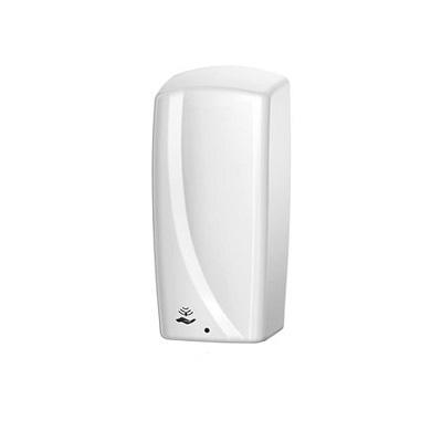 Диспенсер БС- R-3004 сенсорный, белый, 1 л