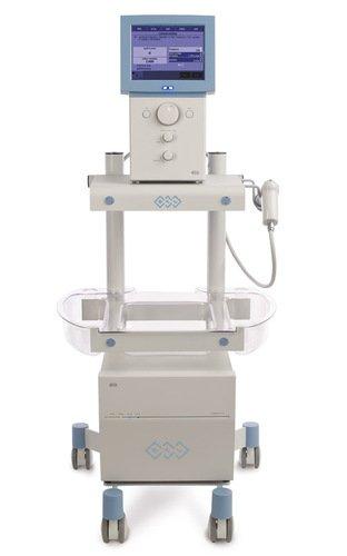 BTL-5000 SWT Power