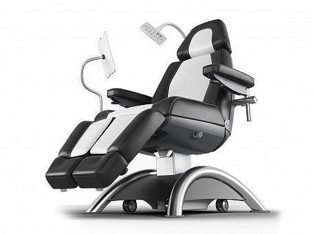 Многофункциональное кресло-кушетка класса «люкс» Capre RC-1