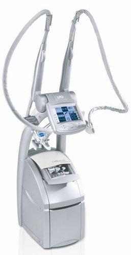 Аппарат физиотерапевтический для механовакуумной терапии Cellu M6 Keymodule I, LPG Systems
