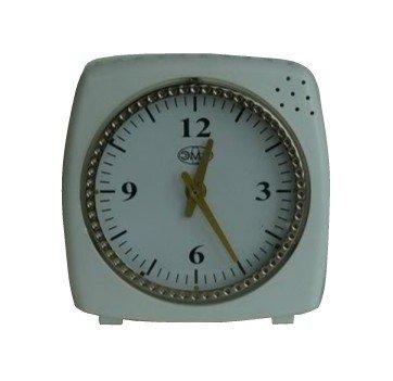 Часы настольные процедурные со звуковым сигналом  ПЧ-3-01 по ТУ 9452-012-34711238-2006