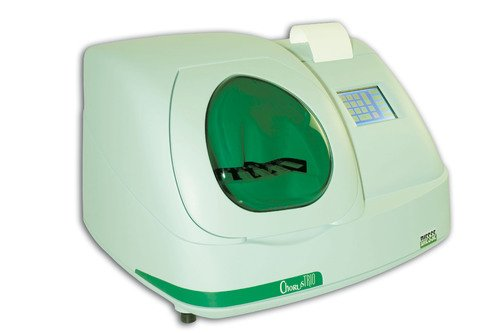 Система для ИФА инфекц., аутоиммунных забол. CHORUS TRIO автоматическая