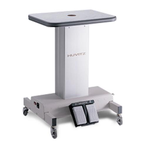 CIT-3100, приборный офтальмологический столик с электроприводом