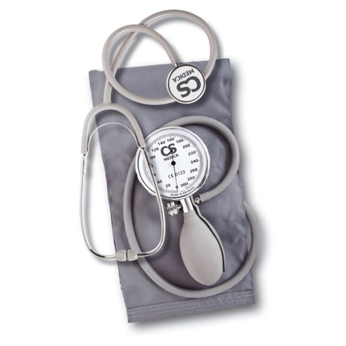 Тонометр профессиональный с фонендоскопом CS Medica CS-110 Premium
