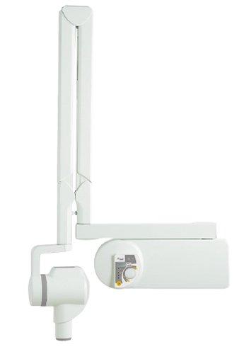 Kodak CS2100, дентальный рентгеновский аппарат