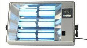 Ультрафиолетовая лампа Dermalight 500