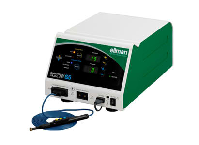 Сургитрон Df-S5, радиохирургический аппарат