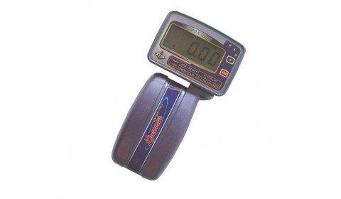 Динамометр электронный для детей ДМЭР-30