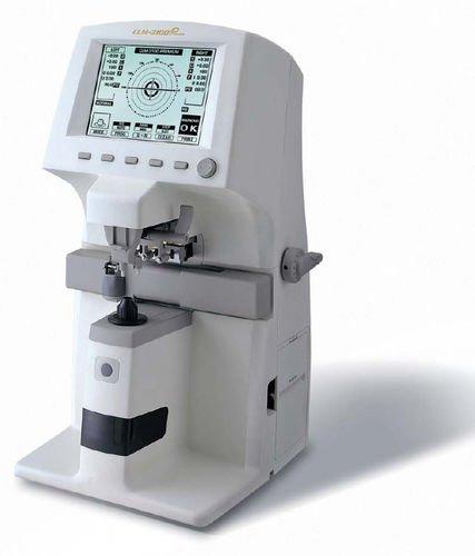Диоптриметр (автолинзметр) автоматический CLM-3100P Huvitz