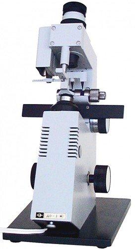 Диоптриметр (автолинзметр) проекционный ДО-3