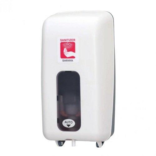 UD-9000 Сенсорный бесконтактный дозатор для  антисептиков,с наливной емкостью