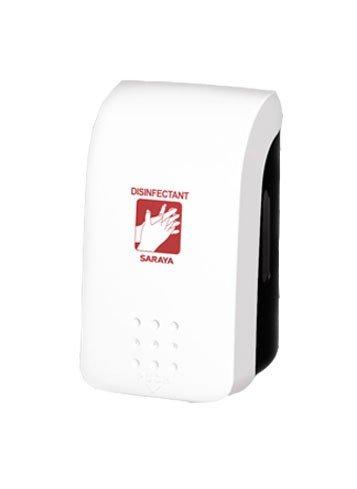 Дозатор для дезинфицирующих средств и мыла GMD-500 A