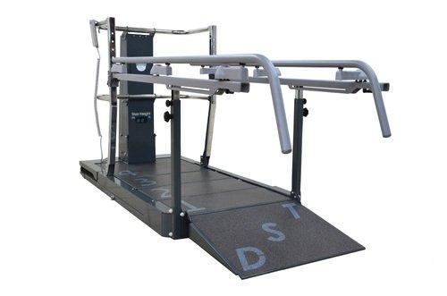 Комплекс реабилитационный DST-8000 Compact (Compact full)