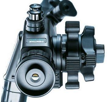Дуоденофиброскоп Pentax FD-34V2 (11.3/4.2/1250/80°-10°)