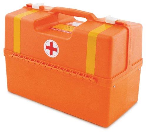 Набор изделий фельдшерский для скорой медицинской помощи в укладке