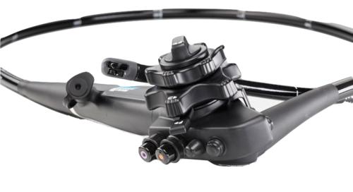 Видеодуоденоскоп Pentax ED34-i10T (11.6/4.2/1250/100°-10°)