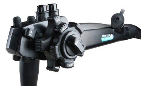 Видеогастроскоп Pentax EG-2990K (9.8/2.8/1050/140°)
