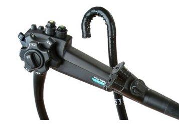 Видеогастроскоп Pentax EG-3490K (11.6/3.8/1050/140°)