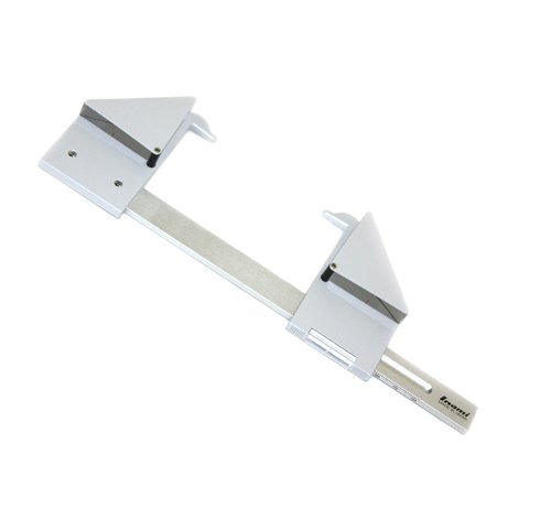 Экзофтальмометр HERTEL К-0161