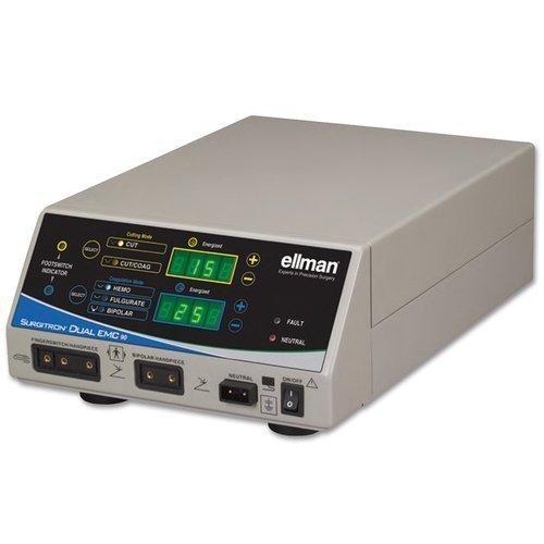 Сургитрон EMS-90, радиохирургический аппарат