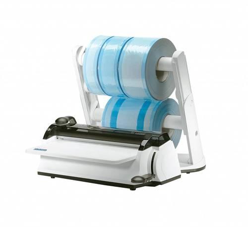 Запечатывающее устройство для стерилизац. материалов 200/240 SHU
