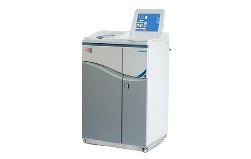 Автомат для гистологической обработки ткани Excelsior AS, закрытый тип