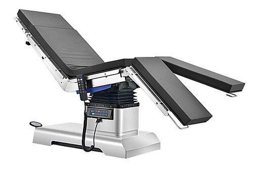 Операционный стол Фаура электрогидравлический 4ЭГ-4