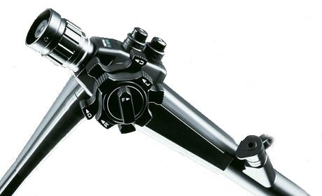 Колонофиброскоп Pentax FC-38FV (12.8/3.8/1500/120°)