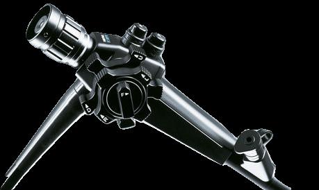 Колонофиброскоп Pentax FC-38LV (12.8/3.8/1700/120°)