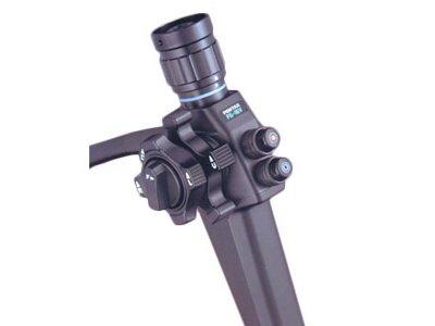 Гастрофиброскоп Pentax FG-29V (9.8/2.8/1050/100°)