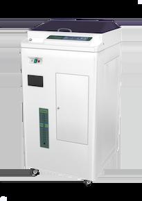 Репроцессор Флэкс Эндо-1 для автоматической обработки гибких эндоскопов