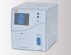 Полуавтоматический биохимический анализатор Multi+Соrmау с принадлежностями