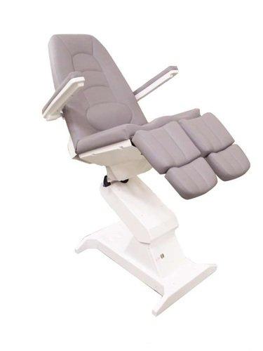 Кресло процедурное ФутПрофи-3, электропривод, проводной пульт