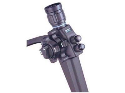 Гастрофиброскоп Pentax FG-16V (5.3/2.0/1050/125°)