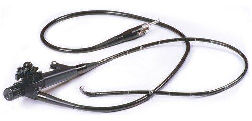 ГДБ-ВО-Г-23 (9,5) ЛОМО. Гастродуоденоскоп биопсийный с волоконной оптикой