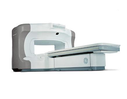 General Electric Profile - 0,2T Магнитно-Резонансный томограф (МРТ)