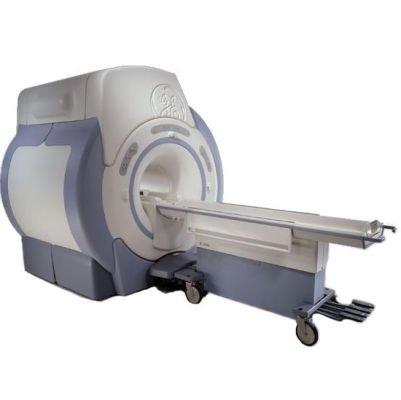General Electric Signa 1,0T 9x system Магнитно-резонансный томограф (МРТ)