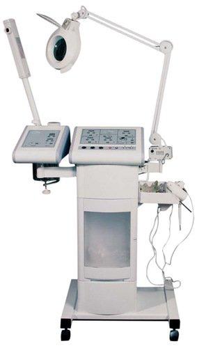 Аппаратный комплекс Gezatone (Гезатон) UK 230 I8003, 13 функций