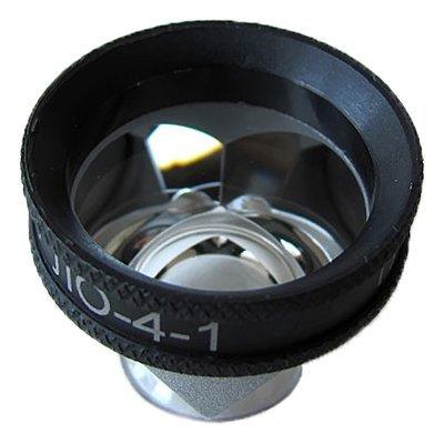 Гониоскоп типа Ван-Бойнингена 4-зеркальный (ЛО-4-1)