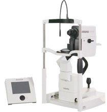 Прибор офтальмологич. диагностический PECTRALIS HRA+OCT2 MultiColor