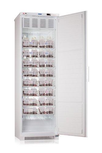 """Холодильник для хранения крови ХК-400-1 """"Позис"""""""