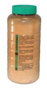 Хлорапин для дезинфекции поверхностей, гранулы и таблетки, 1 кг