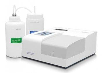 HTI Immunochem-2600 Устройство для промывки микропланшет